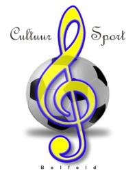 Stichting Cultuur en Sport Belfeld